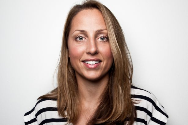 Marianne Stefanowicz: Droga5 hire global head of comms from TBWA\Worldwide
