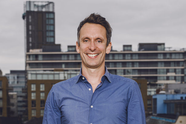 Are the 'corporate' and 'consumer' PR labels a little outdated? asks Mark Lowe