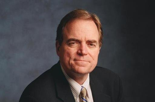 H+K Strategies global chairman and CEO Jack Martin