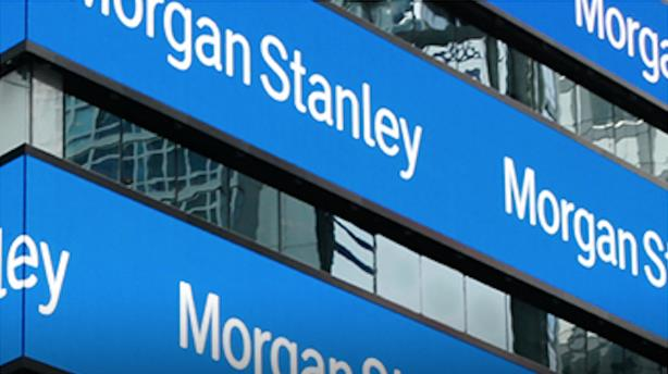 Morgan Stanley hires Vested to support tech initiatives | PR Week