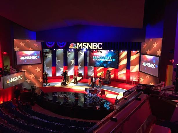 (Image via MSNBC's Facebook page).