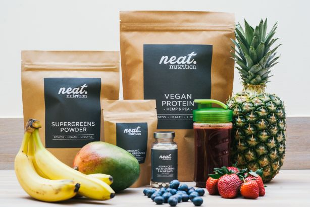 Neat: Offers a range of products for every lifestyle