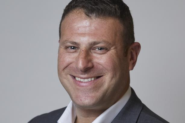 Jon Schwartz