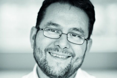 Nick Andrews: FleishmanHillard relocates corporate comms head to London