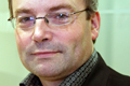 Breakwell: acting health chief
