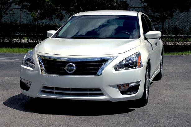 Edelman to drive Nissan's comms modernisation