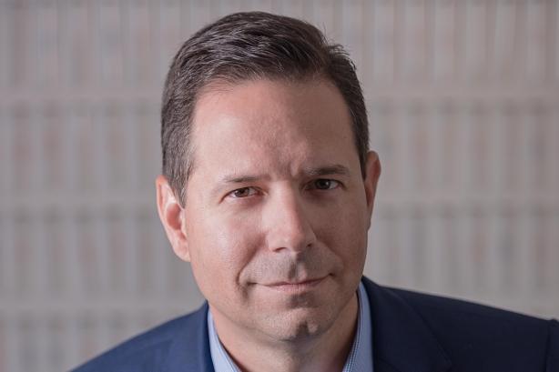David Reuter