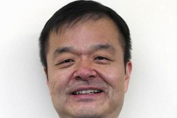Hirokazu Nukano