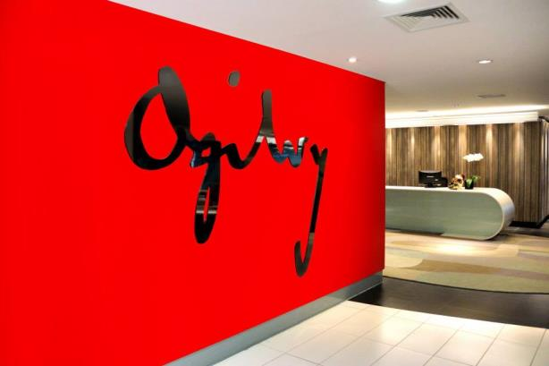 ogilvy new york office. new york ogilvy public relations has hired rfbinderu0027s karen paff as an svp on its media influence team in new york office