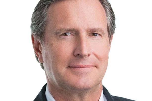 Paul Verbinnen