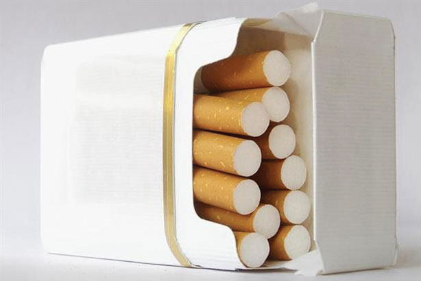 Plain packaging: study published on press coverage of illicit tobacco trade