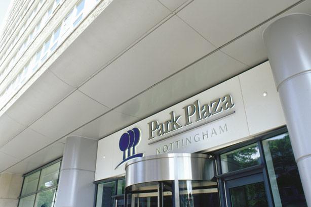 Park Plaza: Part of PPHE Group
