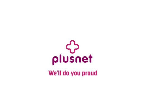 Plusnet: Working with Kaper and sister agency Karmarama
