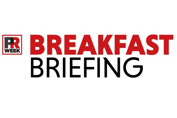 PRWeek UK's latest breakfast briefing looked at sector M&A