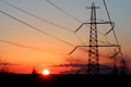 GDF Suez: becomes biggest electricity player