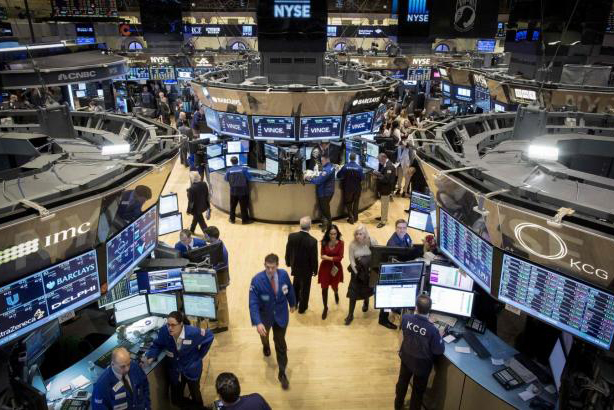 Market Impact Report will bolster analysis of stock activity for companies trading on the NYSE