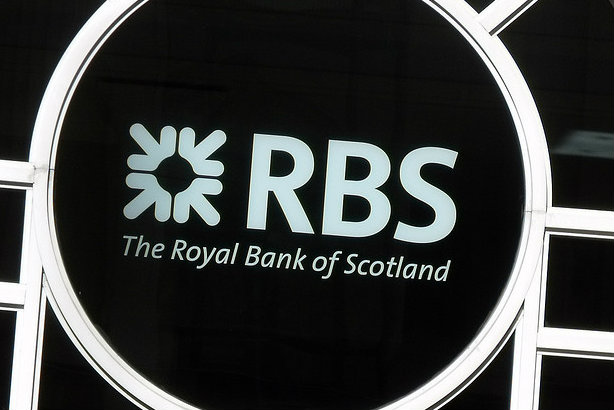 Separating out: An RBS branch in Birmingham (credit: Elliott Brown on flickr)