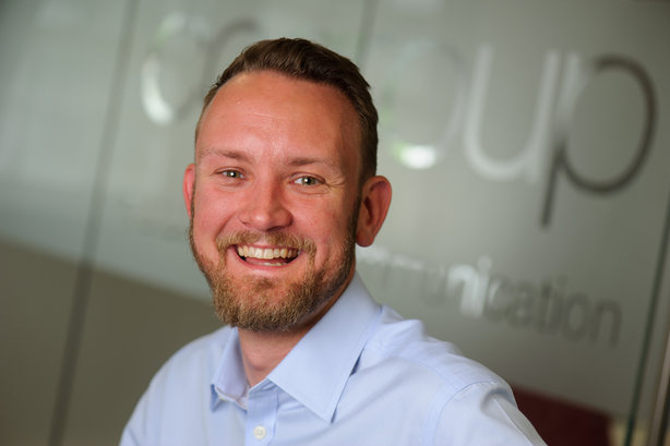 One of the biggest threats to the growth of PR is the CMO role, argues Richard Fogg