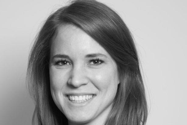 Sara Collinge: Associate director at Speed Communications joins Clarity PR