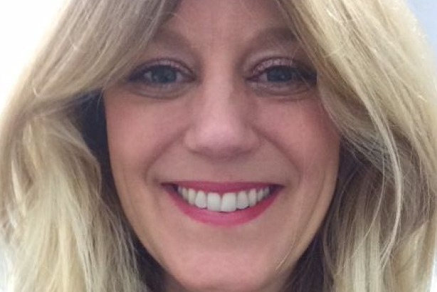 Sarah Long: Spent five years at VisitEngland as head of corporate comms