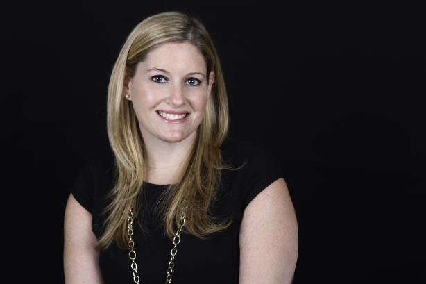 Nina Scherr is leading the practice in the U.S