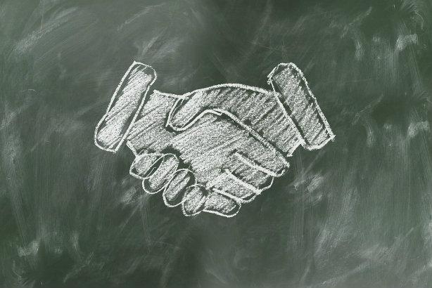 Trade body board chalks up merger plan