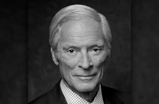 The late 60 Minutes veteran Bob Simon