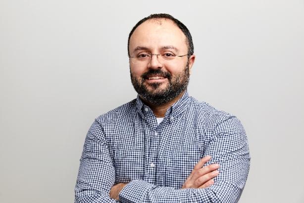 Erich De Oliveira