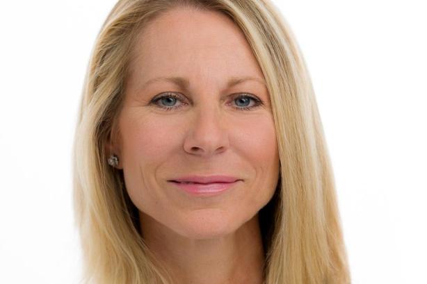 Kelley Skoloda (image via her LinkedIn page)