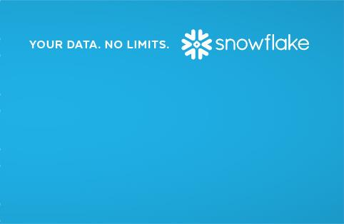 Cloud data-warehouse company Snowflake names Bospar as AOR | PR Week