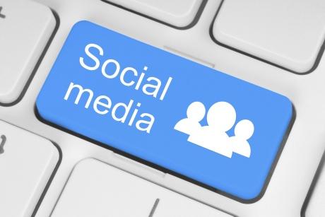 Social media: changing media relations?