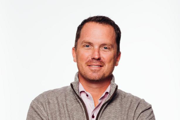 ICF Next ups Bryan Specht to chief growth and innovation officer