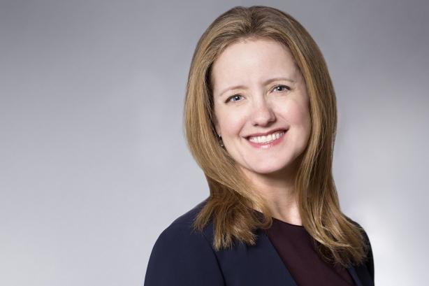 Christina Stenson
