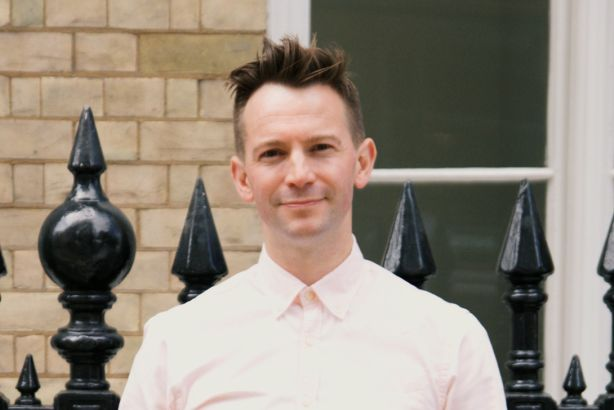Stuart Donovan: Joins M&C Saatchi Sport & Entertainment as planning director