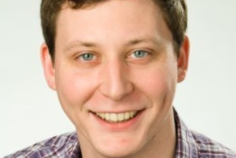 Stuart Lerman: Joins Facebook comms team
