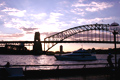 Sydney: a good fit for FD