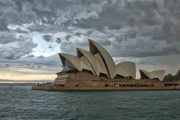 Publicis acquires Sydney agency