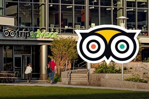 Mischief PR wins new TripAdvisor brief in the UK