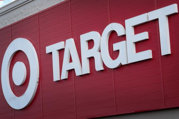 Target narrows down agencies in RFP process | PR Week