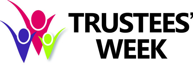 The Charity Commission's Trustees Week campaign received engagement across traditional and social media