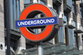 Tube Lines: work up for grabs