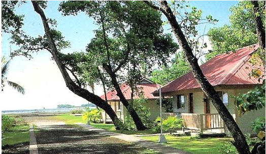 Kosrae issues tourism RFP   PR Week