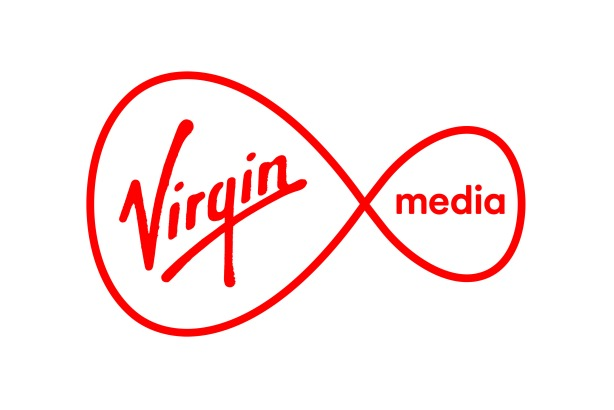 Virgin Media: In talks to expand its UK PR roster