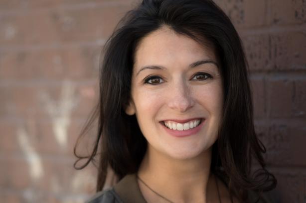 Suzanne Philion