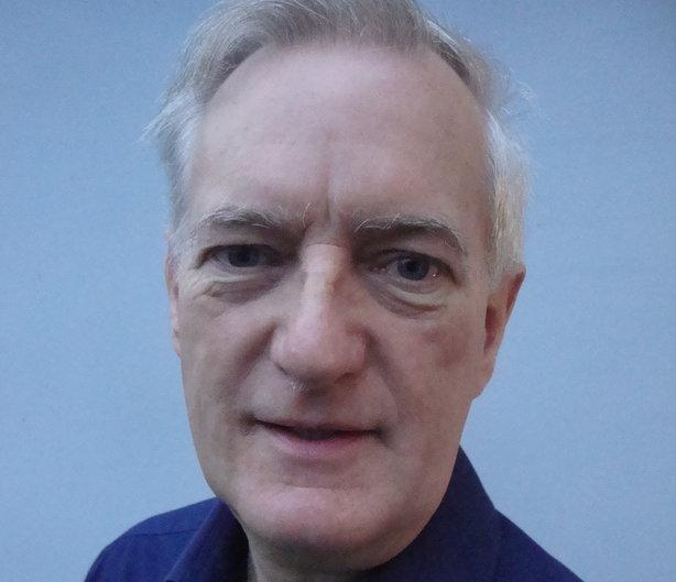 Authenticity is key, writes Mark Whitehead
