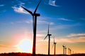 Green projects: £3m fund available