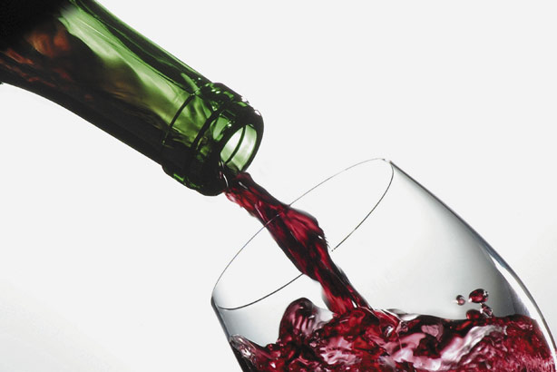 Wine and Spirit Association: Hired MHP Communications