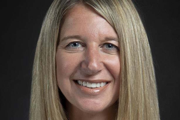 Rachel Winer