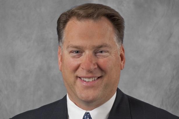 Greg Zimprich (Photo: Business Wire)