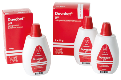 dovobet gel how to use